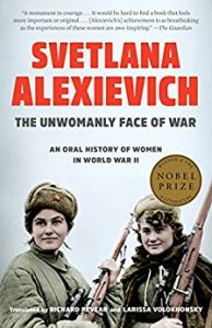 world war two historical fiction